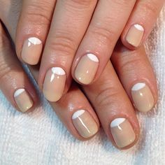 #nails #prettynails #naildesigns