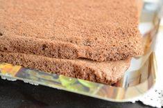 prajitura-cu-mascarpone-si-ciocolata-385727 Best Pastry Recipe, Pastry Recipes, Tiramisu, Ethnic Recipes, Food, Mascarpone, Eten, Tiramisu Cake, Meals