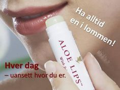 Arild Odvar Kvarme | LinkedIn Forever Living Products, Aloe, Lipstick, Beauty, Beleza, Lipsticks, Rouge, Aloe Vera