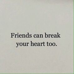 30 Broken Friendship Quotes - Quotes and Humor Now Quotes, Words Quotes, Quotes To Live By, Life Quotes, Funny Quotes, Sayings, Relationship Quotes, 2015 Quotes, Wisdom Quotes