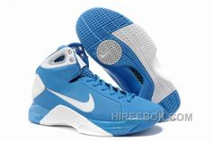 http://www.hireebok.com/854215604-womens-nike-kobe-shoes-olympic-edition-blue-white-super-deals.html 854-215604 WOMENS NIKE KOBE SHOES OLYMPIC EDITION BLUE WHITE SUPER DEALS Only $88.00 , Free Shipping!