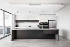 Builders & Designers of Exclusive Homes Exclusive Homes, Ground Floor, Living Area, Flooring, House, Design, Home, Hardwood Floor, Haus