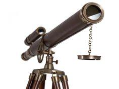 SIT Möbel Standteleskop This & That kaufen im borono Online Shop
