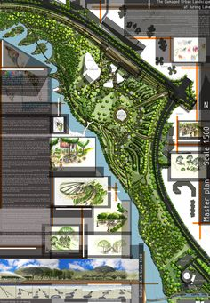 The Damaged Urban Landscape II by tidus-yuna on DeviantArt