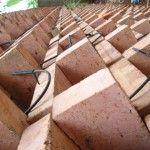 Building Bricks Vertical Garden Design 5   Home Trendy