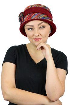 e9368826276 12 Best Shop Parkhurst Hats for Cancer Patients images