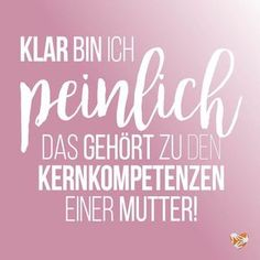 Unconventional Quotes for Mothers-People Moms sewing boxes Unkonventionelle Zitate für Mütter-Menschen Health Pictures, Mother Quotes, Mom Quotes, People Quotes, Family Quotes, Christmas Quotes, Health Quotes, Mom Humor, Funny Humor