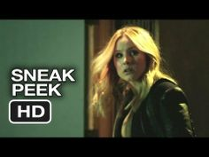OH MY GOD YES!!!!!! I CANT WAIT!!!!!!    Veronica Mars Official Comic-Con Sneak Peek (2014) - Kristen Bell Movie HD