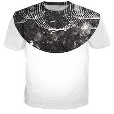 #tshirts #tees