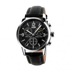 Online Store Watches SK020-6