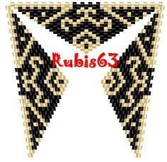 Esquema de Rubis'63