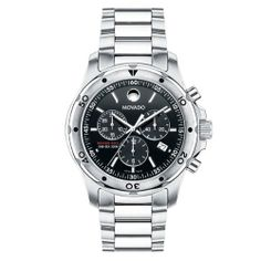 Cheap Best Price Movado Men's 2600076 Series 800 Performance Steel Bracelet Watch for Sale Low Price Order Now!! Free Shipping !! Father's Day Sale 2013