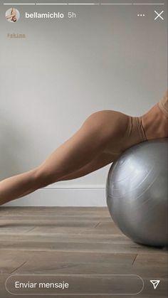 Summer Body Goals, Fitness Inspiration Body, Motivation Goals, Workout Aesthetic, Girl Body, Perfect Body, Fitness Goals, Coco Chanel, Aesthetics