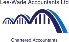 Accountants in Epsom : Lee-Wade Accountants Limited What Is Change, Chartered Accountant, Code Of Conduct, Business Stories, In Writing, Accounting, Budgeting, Logos, Logo