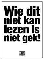 http://sire.nl/