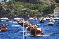 #Ny-Hellesund  #Soerlandet #Norway