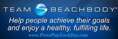 What We Do At Team Beachbody!  Sound like something you'd like to be a part of?  Contact me for more information about joining our community of people helping people.  #financialfreedom #beyourownboss #workfromhome #changelives