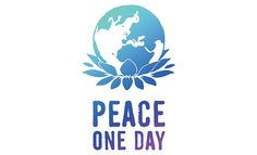 21 September: 24-Hour Global Broadcast for Peace on iConcerts.com // Read more: http://www3.iconcerts.com/en/news/21-september-24-hour-global-broadcast-peace-iconcertscom