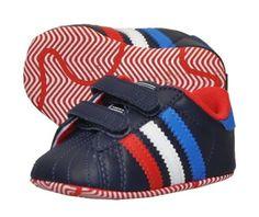 Sepatu anak Adidas G61167