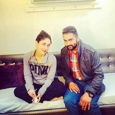 #Kareenakapoor #saifalikhan #kareena #kareenakapoorfans  #kareenakapoorkhan…