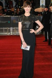 2013 In Review: 45 Celeb Red Carpet Looks We Love(d)