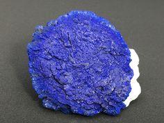 Region: Malbunka Copper Mine, Areyonga, Gardiner Range, MacDonnell Region, Northern Territory, Australia Dimensions: 9.5 x 10.0 x 2.0 cm SKU:11848