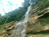 6 Places in West Papua Fakfak West Papua, Places, Lugares