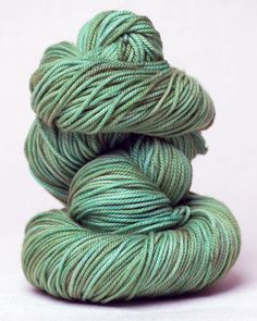 purl soho | products | item | cricket (anzula)