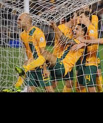 socceroos melbourne 2013 - Google Search Brazil, Melbourne, Google Search, Sports, Hs Sports, Sport
