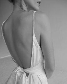 to wear to a country wedding Pearl Detailing Wedding Dresses Plus Size, Princess Wedding Dresses, Best Wedding Dresses, Boho Wedding Dress, Bridal Dresses, Floral Wedding, Rustic Wedding, Cinderella Wedding, Backless Wedding