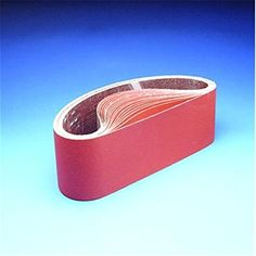 3M Abrasive 40505114484306 3M 312X1512 77705114484306 RMG4H4E54 E4R46T32524408 -- Want additional info? Click on the image.(This is an Amazon affiliate link)