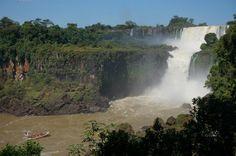 2014 브라질 월드컵 맞이, 이과수폭포 사진들 1~2 Iguacu falls, Brazil side 3~10 Puerto iguazu, Argentina side  #brazil #argentina #fozdoiguacu #puertoiguazu #falls #브라질 #아르헨티나 #이과수폭포  2013 March, Iguazu falls(BR, AR)