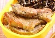 兼具鹹、香、辣及微酸的馬來西亞料理,口味偏重、好下飯,本期請來老家就在馬來西亞經營小館讀者Brain,他練得一身好手藝,此次精選的料理為極具異國風味的馬來西亞家常菜,讓讀者也能嘗鮮一下。
