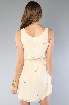 qsw austin dream dress