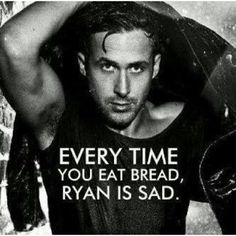 Diet motivation ... !.
