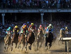 Native Nebraskan Bill Frakes has had a long career in which he has photographed in 138 countries and all US states. He has captured everything from Pulitze All Us States, U.s. States, Derby Horse, Best Photographers, Kentucky Derby, Horse Racing, Behind The Scenes, Camel, Horses