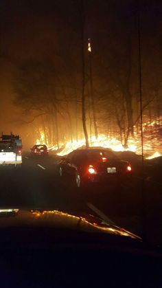 62 Best Smokey Mountains Burns 11 28 2016 images