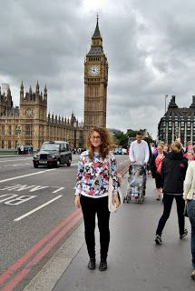 Summer Au Pair POLA in the UK   http://pola-aupair.blogspot.co.uk/search?updated-max=2013-06-25T23:48:00%2B01:00&max-results=7