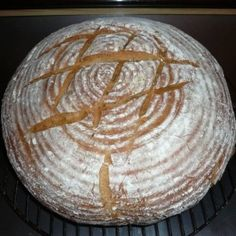 My Favorite Food, Favorite Recipes, Bread Recipes, Cooking Recipes, Ciabatta, Bread Rolls, Pampered Chef, Pumpkin Recipes, Buffet