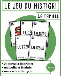 French Clothing Poster - Italian, French and Spanish Language Teaching Posters Second Language, Spanish Language, French Language, Core French, French Class, French Teacher, Teaching French, Teaching Posters, Kindergarten Language Arts