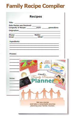discover china workbook 1 pdf download free