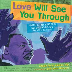 Martin Luther King, Civil Rights Leaders, Chapter Books, King Jr, African American History, See You, Black History Month, Book Lists, Childrens Books