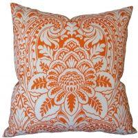 I/O - Marisol Indoor / Outdoor Pillow