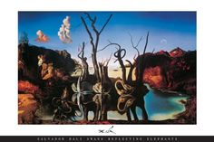 36x24 Salvador Dali - Swans Reflecting Elephants Innerwallz,http://www.amazon.com/dp/B00A7CJ33G/ref=cm_sw_r_pi_dp_DHCutb0TC0KY9CNE