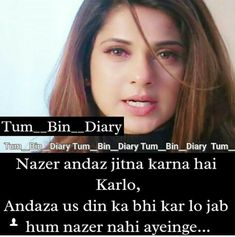 # anamiya khan Maya Quotes, Bff Quotes, Girly Quotes, Couple Quotes, Attitude Quotes, Girl Attitude, Qoutes, Love Hurts Quotes, Hurt Quotes