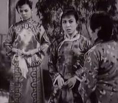 中文電影及亞洲電影: 鐵嘴雞