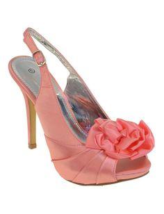 Google Image Result for http://www.budgetweddingideas.co.uk/blog/wp-content/uploads/2011/09/Coral-Bridal-Shoes.jpg