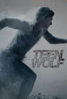Teen Wolf S04E11
