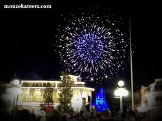 Wishes Fireworks, Main Street Fireworks, Main Street, Disney moms and fireworks, Disney princess fireworks Disney World Theme Parks, Walt Disney World Vacations, Disney Resorts, Disney Travel, Disney World Tips And Tricks, Disney Tips, Disney Love, Disney Stuff, Wishes Fireworks