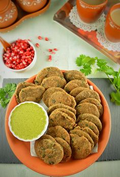 healthy meals for dinners recipes easy beef Indian Snacks, Indian Food Recipes, Beef Recipes, Cooking Recipes, Fast Recipes, Healthy Dinner Recipes, Snack Recipes, Appetizer Recipes, Farali Recipes